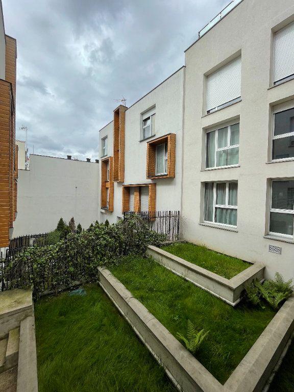 Appartement à vendre 3 60m2 à Romainville vignette-8