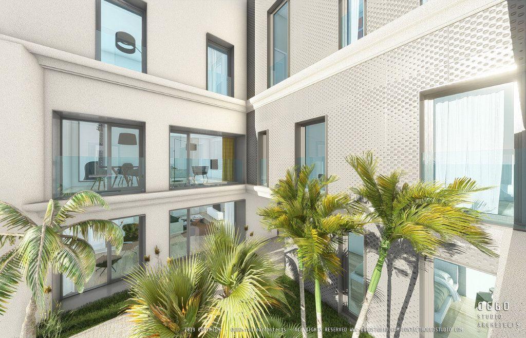 Appartement à vendre 2 35.95m2 à Cannes vignette-3