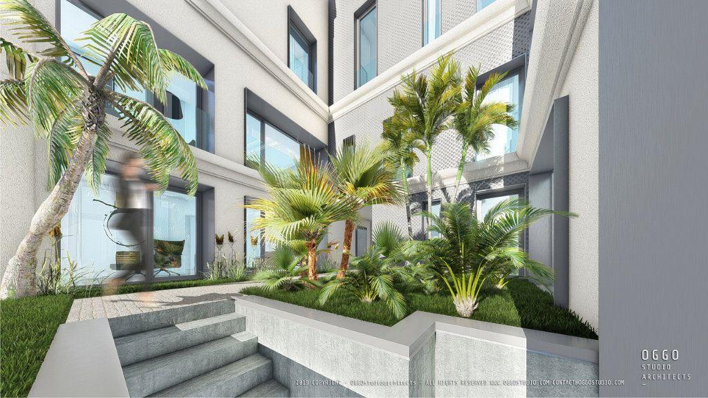 Appartement à vendre 2 35.95m2 à Cannes vignette-5