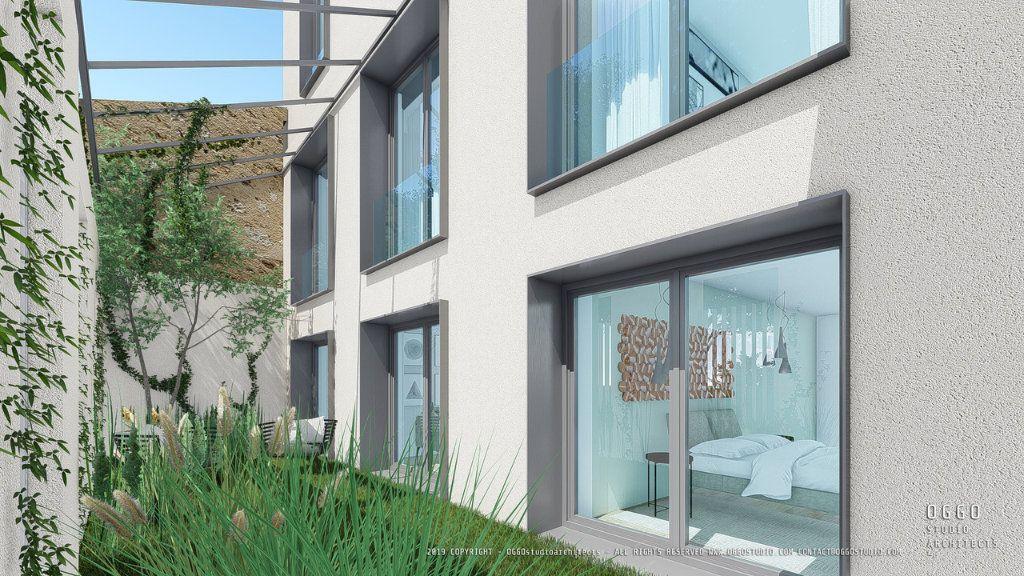 Appartement à vendre 2 35.95m2 à Cannes vignette-6