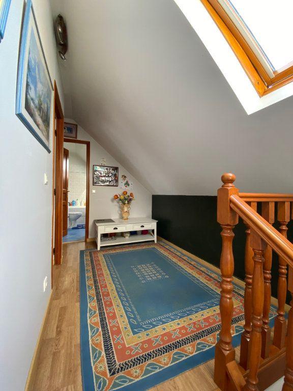 Maison à vendre 3 71m2 à Romainville vignette-10