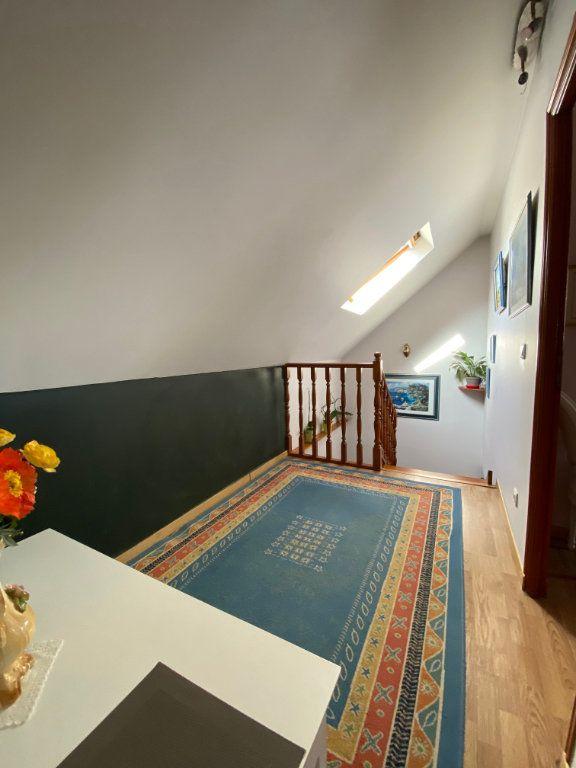 Maison à vendre 3 71m2 à Romainville vignette-14