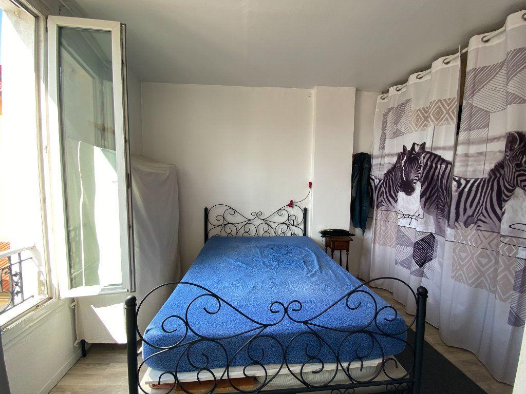 Appartement à vendre 2 26m2 à Bagnolet vignette-6