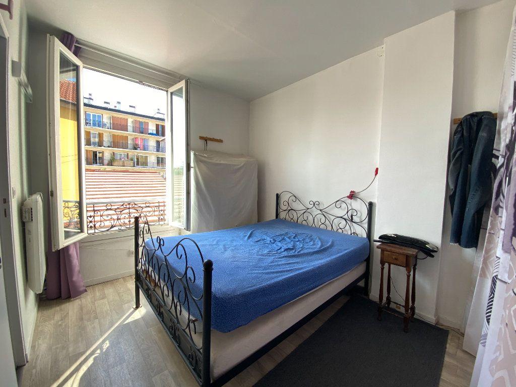 Appartement à vendre 2 26m2 à Bagnolet vignette-7