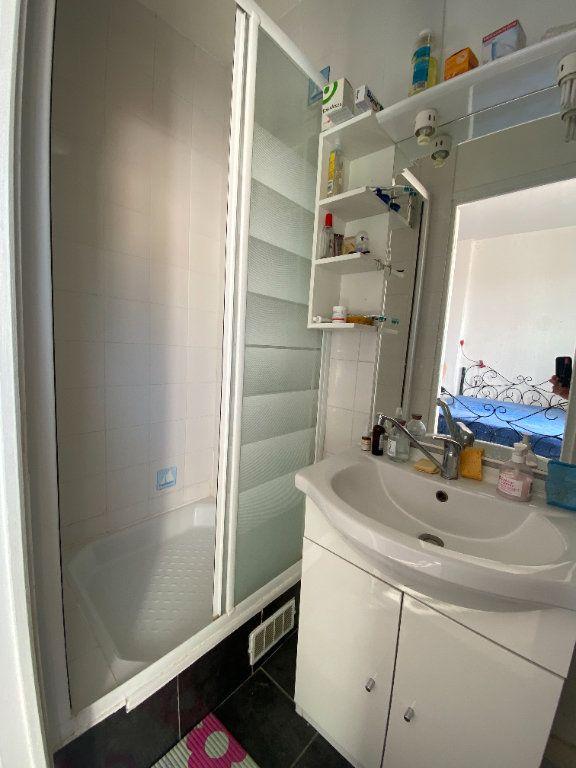 Appartement à vendre 2 26m2 à Bagnolet vignette-8