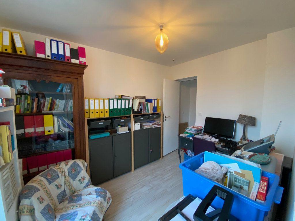 Maison à vendre 3 69m2 à Romainville vignette-10