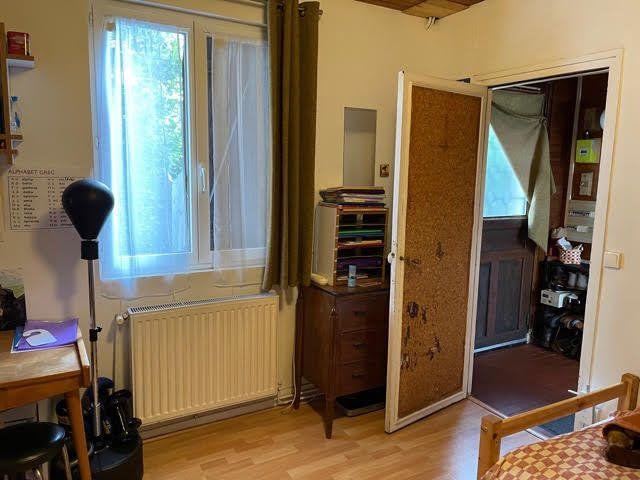 Maison à vendre 3 67m2 à Romainville vignette-9