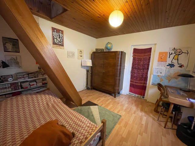 Maison à vendre 3 67m2 à Romainville vignette-10