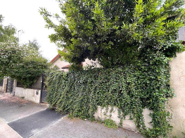 Maison à vendre 3 67m2 à Romainville vignette-15