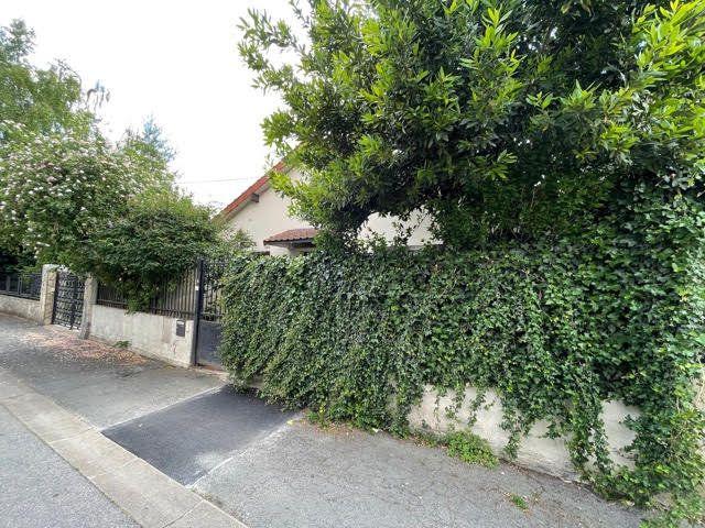Maison à vendre 3 67m2 à Romainville vignette-17