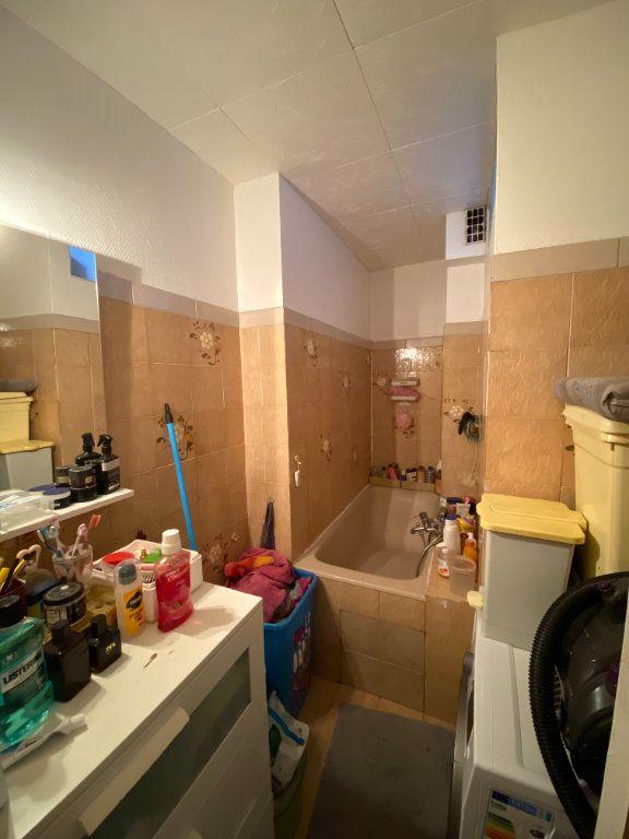 Appartement à vendre 4 73m2 à Romainville vignette-6