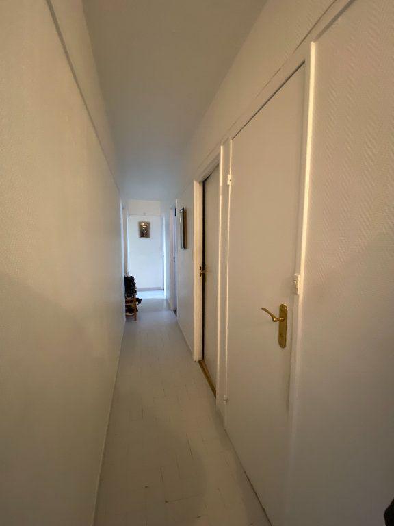 Appartement à vendre 4 73m2 à Romainville vignette-7