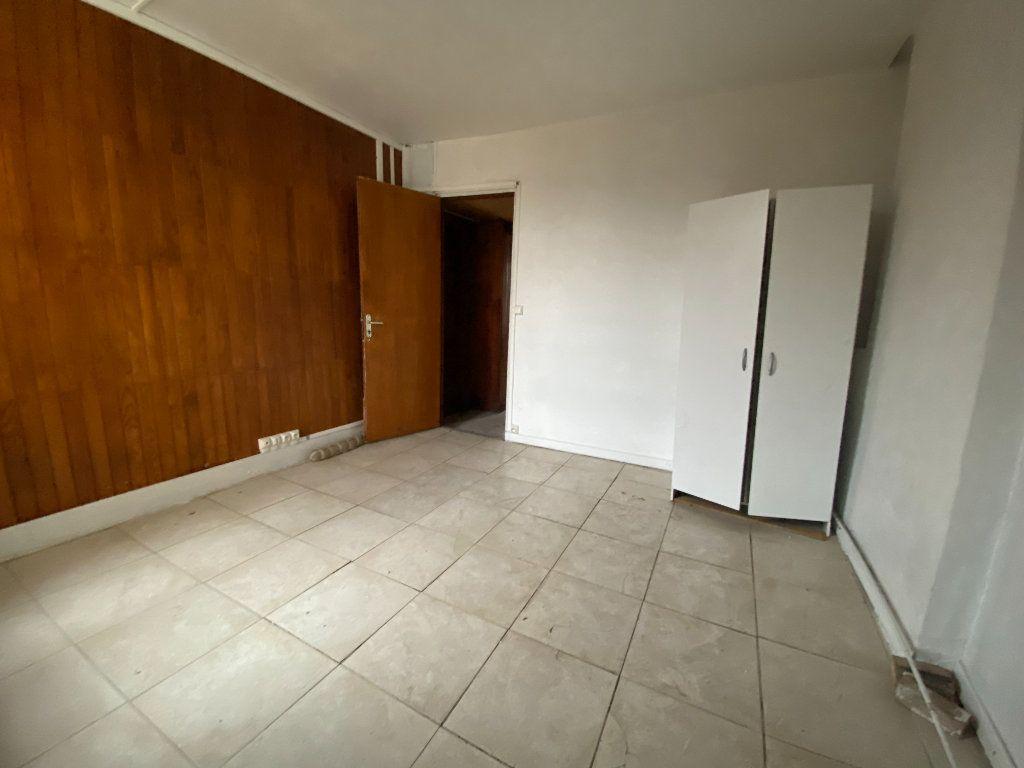 Appartement à vendre 2 35m2 à Le Pré-Saint-Gervais vignette-6