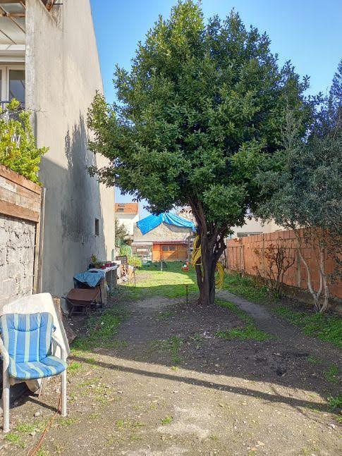 Maison à vendre 2 30m2 à Romainville vignette-5