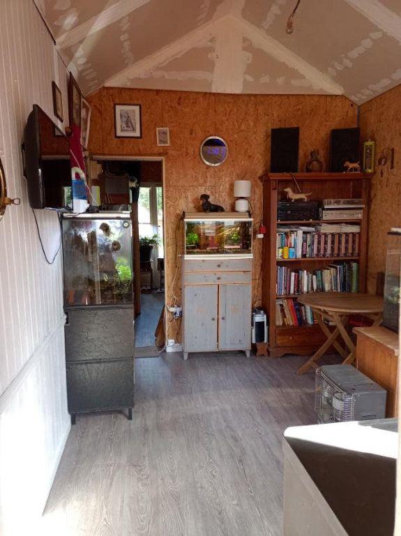Maison à vendre 2 30m2 à Romainville vignette-8