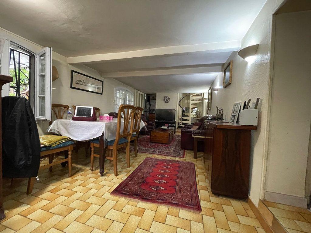 Maison à vendre 3 64.7m2 à Romainville vignette-5