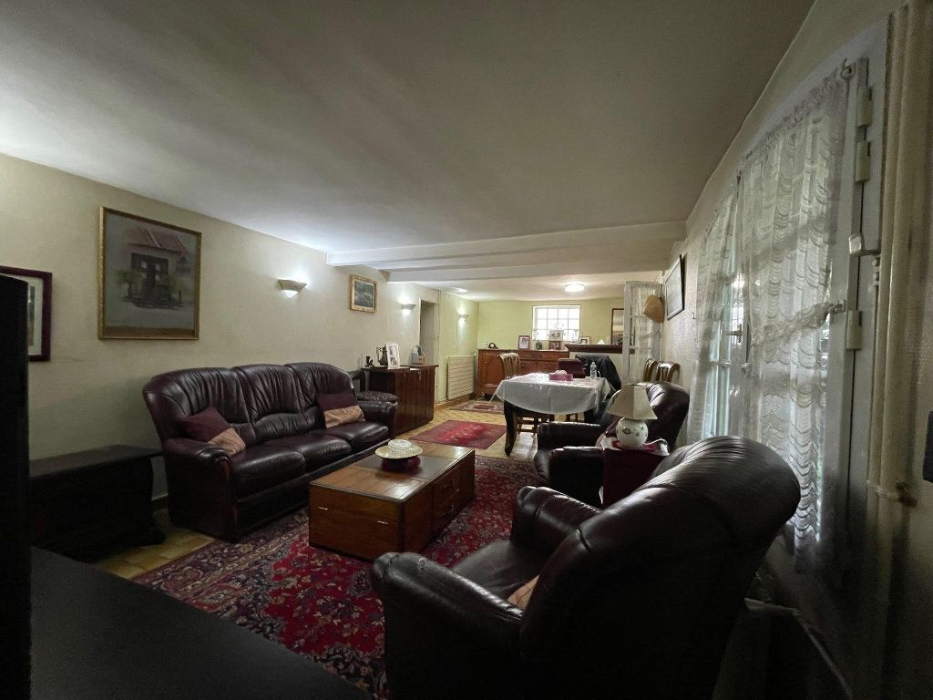 Maison à vendre 3 64.7m2 à Romainville vignette-6