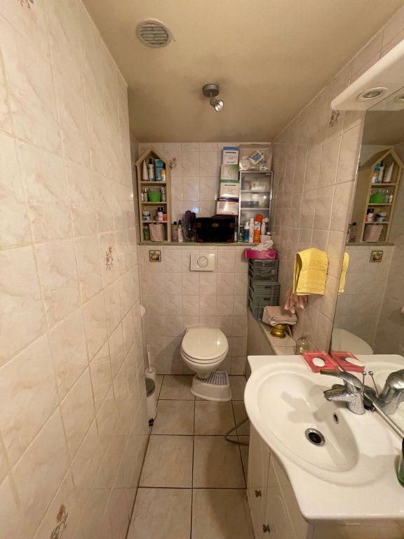 Maison à vendre 3 64.7m2 à Romainville vignette-7