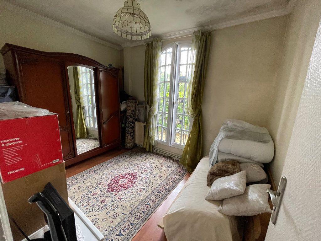 Maison à vendre 3 64.7m2 à Romainville vignette-9