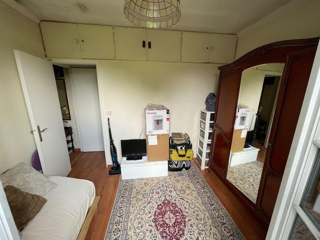 Maison à vendre 3 64.7m2 à Romainville vignette-12