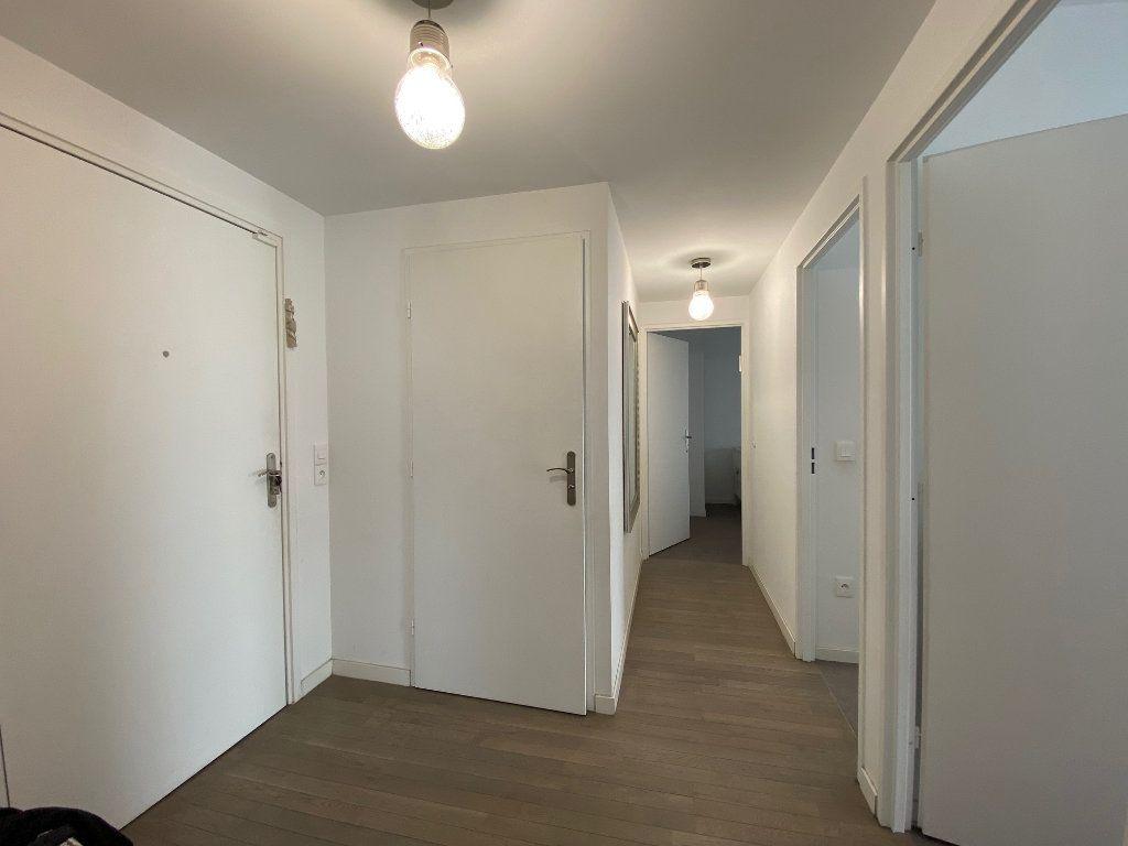 Appartement à vendre 4 79m2 à Romainville vignette-8