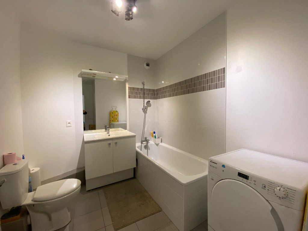 Appartement à vendre 4 79m2 à Romainville vignette-11
