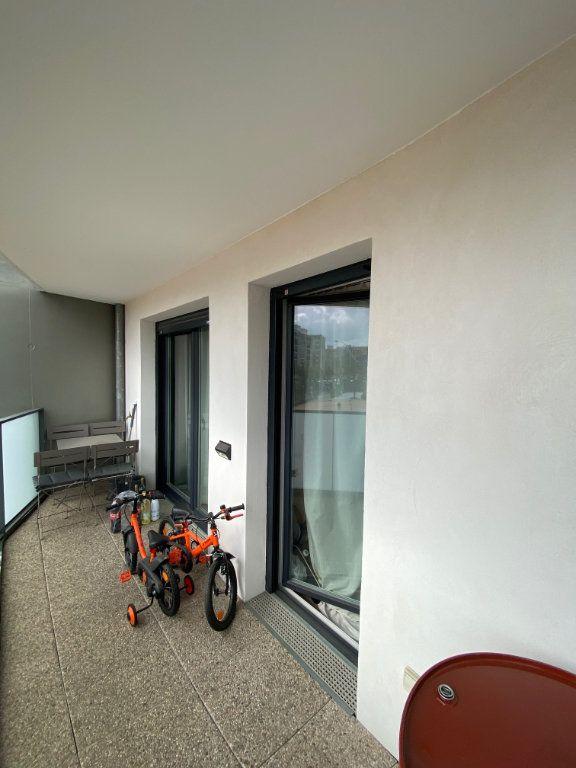Appartement à vendre 4 79m2 à Romainville vignette-12