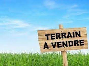 Terrain à vendre 0 272m2 à Romainville vignette-1