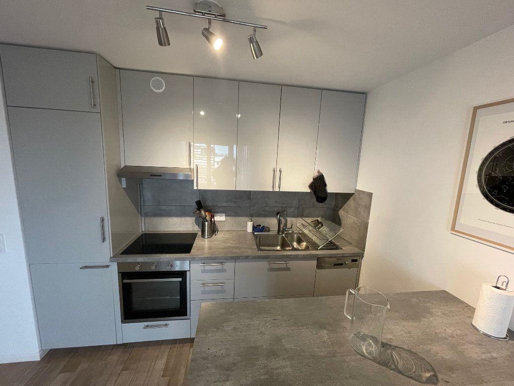 Appartement à vendre 1 28.1m2 à Romainville vignette-13
