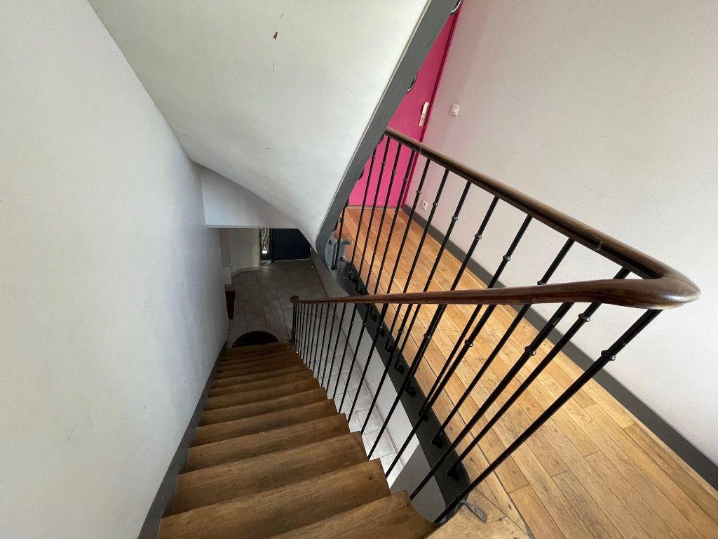 Appartement à vendre 1 24.35m2 à Montreuil vignette-4