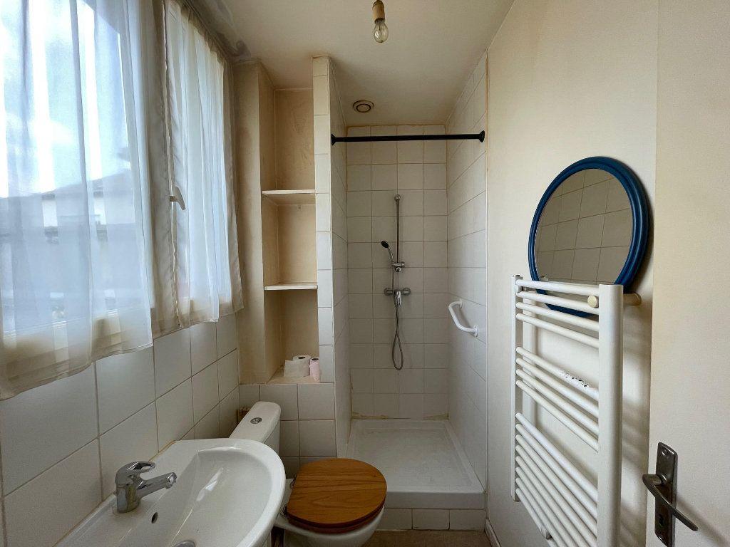 Appartement à vendre 1 24.35m2 à Montreuil vignette-13