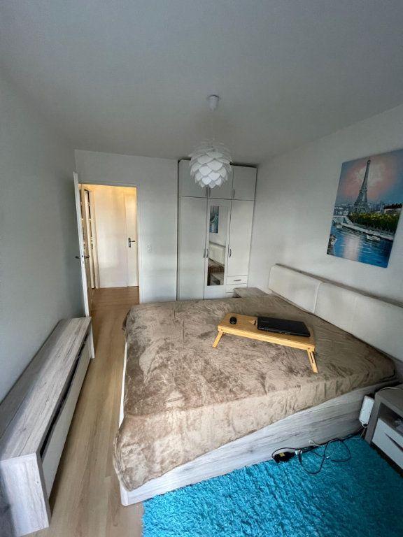 Appartement à vendre 2 42.88m2 à Romainville vignette-5
