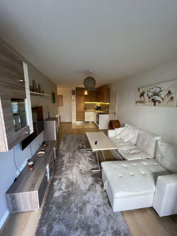 Appartement à vendre 2 42.88m2 à Romainville vignette-8