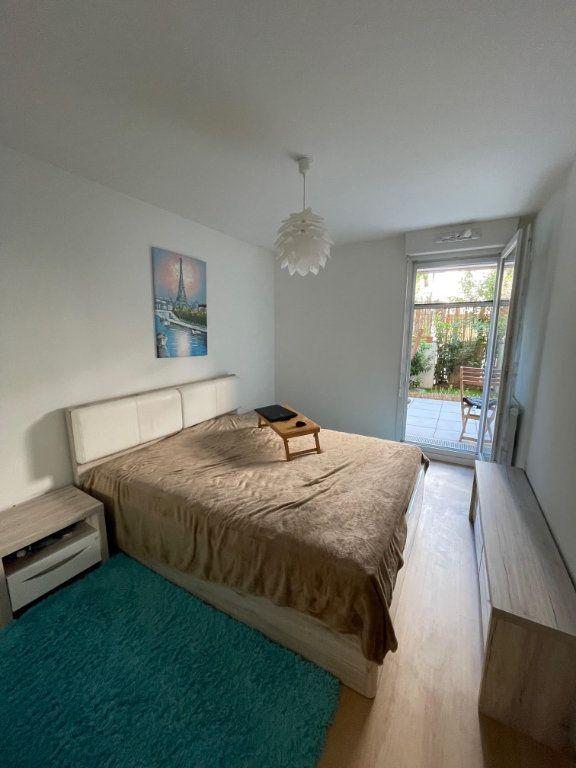 Appartement à vendre 2 42.88m2 à Romainville vignette-10