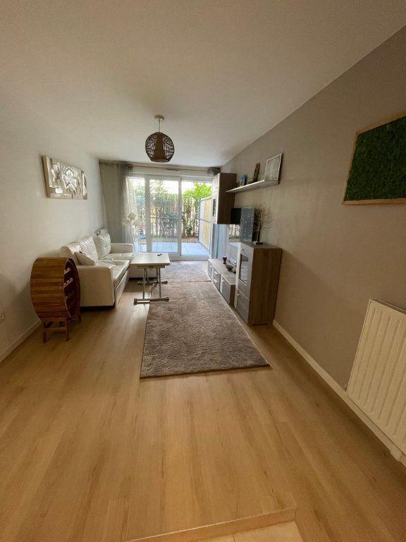 Appartement à vendre 2 42.88m2 à Romainville vignette-12