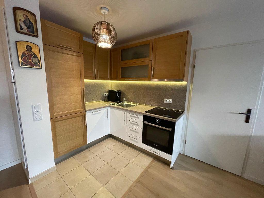 Appartement à vendre 2 42.88m2 à Romainville vignette-13