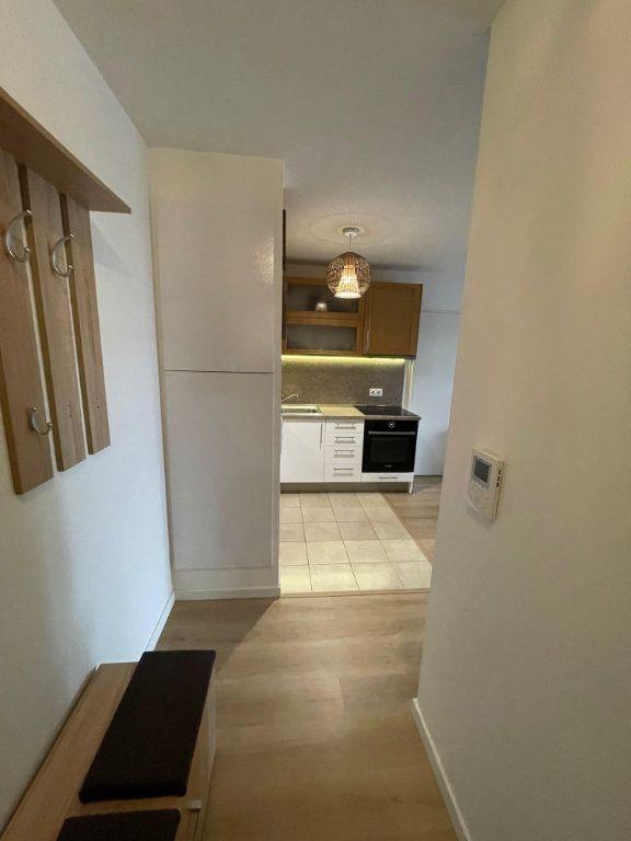 Appartement à vendre 2 42.88m2 à Romainville vignette-15