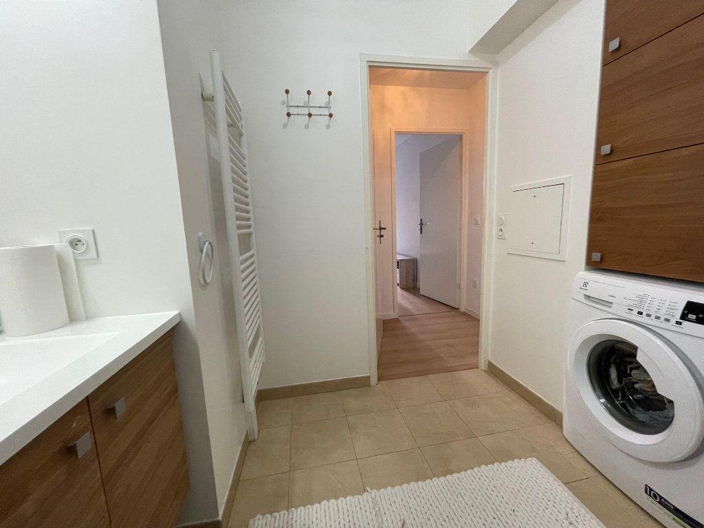 Appartement à vendre 2 42.88m2 à Romainville vignette-18