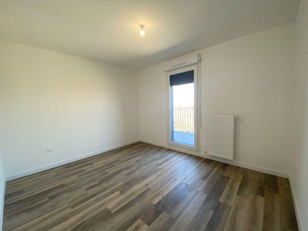 Appartement à vendre 2 40m2 à Bobigny vignette-5