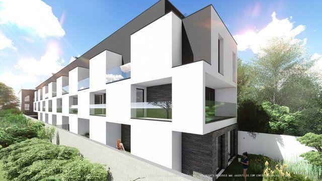 Appartement à vendre 5 108m2 à Romainville vignette-4