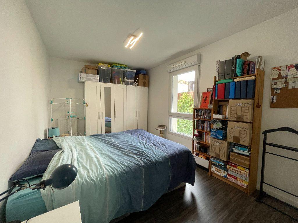 Appartement à vendre 3 61.44m2 à Romainville vignette-7