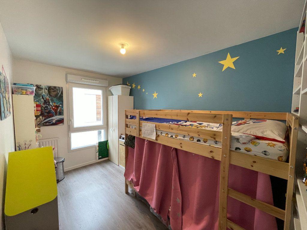 Appartement à vendre 3 61.44m2 à Romainville vignette-8