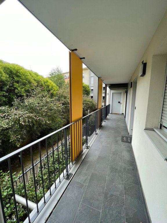 Appartement à vendre 3 61m2 à Romainville vignette-4