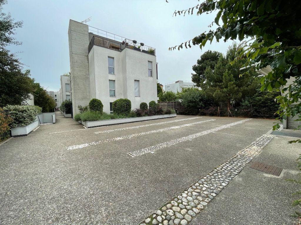 Appartement à vendre 3 61m2 à Romainville vignette-5