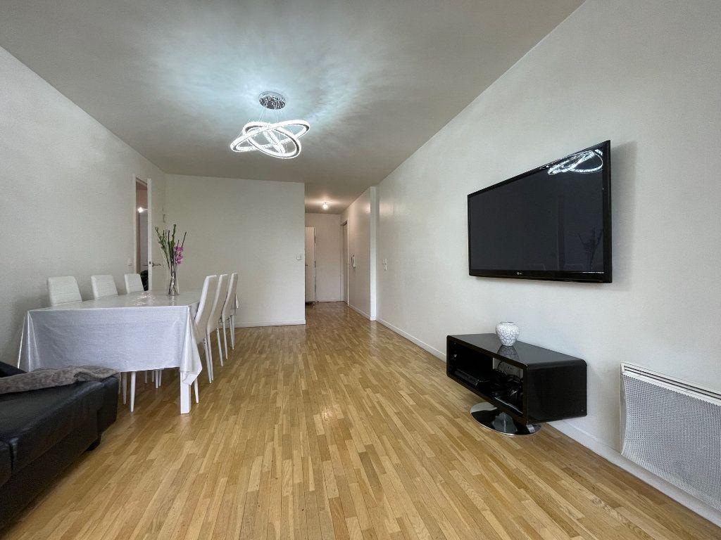 Appartement à vendre 3 61m2 à Romainville vignette-7