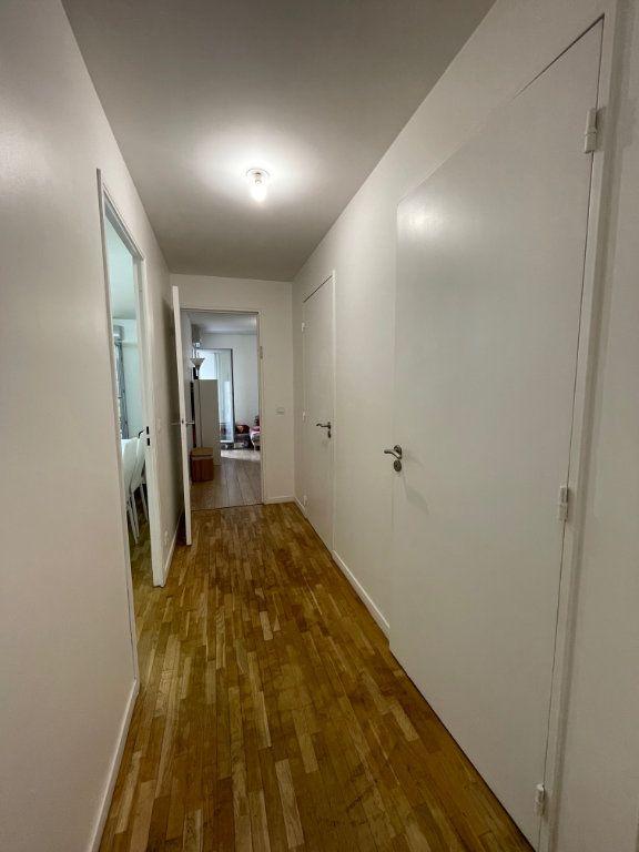 Appartement à vendre 3 61m2 à Romainville vignette-11