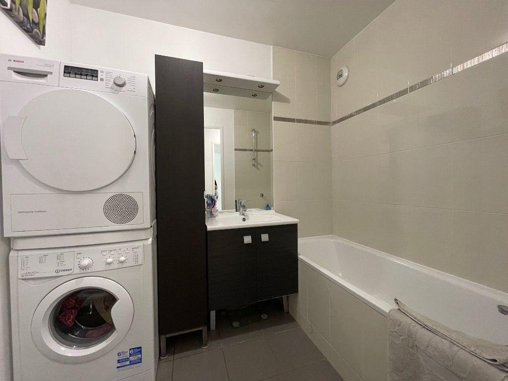 Appartement à vendre 3 61m2 à Romainville vignette-12