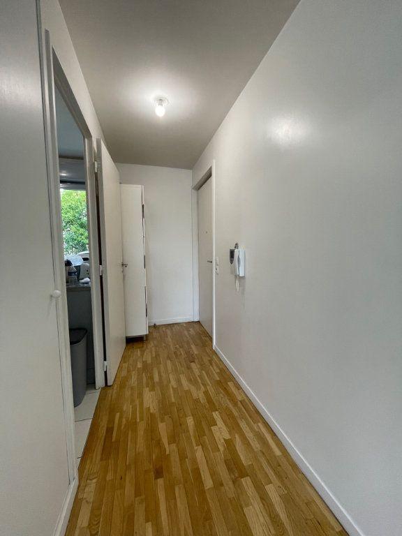 Appartement à vendre 3 61m2 à Romainville vignette-13