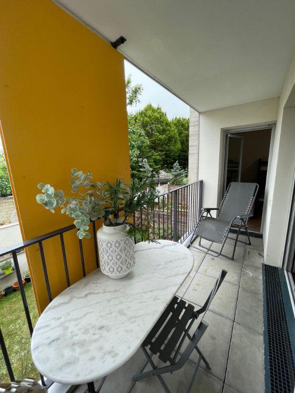 Appartement à vendre 3 61m2 à Romainville vignette-14