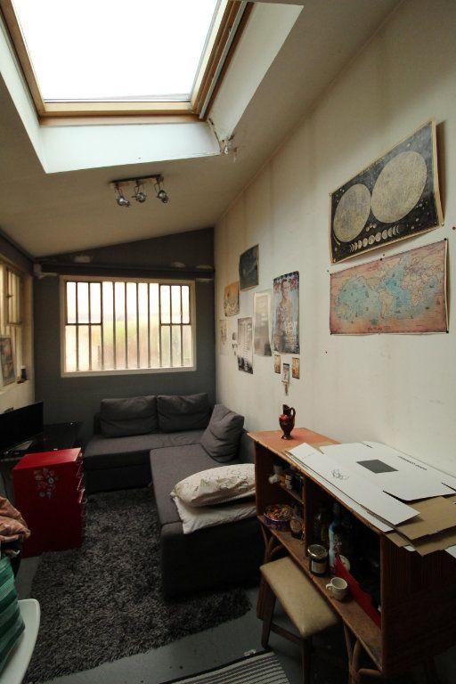 Maison à vendre 4 77m2 à Bagnolet vignette-2